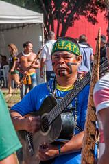 _DSC9418 (Radis Comunicação e Saúde) Tags: 13ª edição do acampamento terra livre atl movimento dos povos indígenas nenhum direito menos revista radis 166 comunicação e saúde