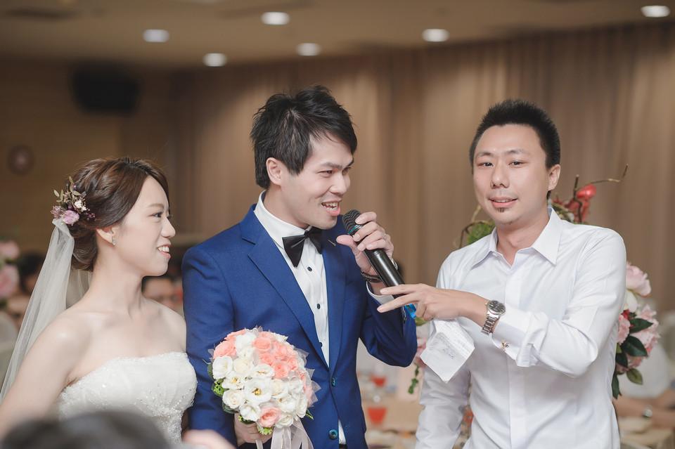 高雄婚攝-君鴻酒店-016