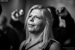 mcloudt.nl-IMG_0315-1-201709-pbl