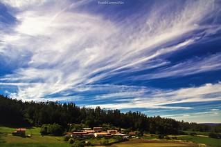 Cielo - Sky