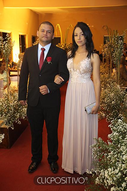 Larissa e Clesio (57)