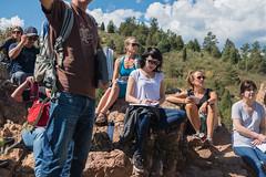 _JRK1121.jpg (CAP VRC - University of Colorado-Denver) Tags: planing murp plantsecology lairothebearpark plants parks mouintains fall september austintroy