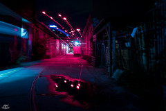 LightPainters United 2017. Streets of Berlín (Athalfred DKL) Tags: light painting lightpainting lp lightgraff children darklight dkl lightart art artist frodoalvarez nophotoshop herramientas hlp frododkl frodo berlín unitedlightpainters united lightpainters aurora movement auroramovement