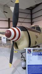 "Messerschmitt Me-208 3 • <a style=""font-size:0.8em;"" href=""http://www.flickr.com/photos/81723459@N04/37278281026/"" target=""_blank"">View on Flickr</a>"
