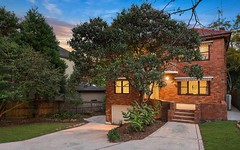 37 Woodlands Road, East Lindfield NSW