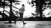 PerfectPixel_17_09_24_9240039 (tefocoto) Tags: atardecer atleta atletismo callejera city ciudad corredor correr deporte españa madrid ocaso pablosaltoweis paseopintorrosales puestadesol runner running spain sport street streetphotography sunset teco urban urbana