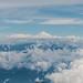Mt. Kangchenjunga