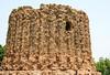 India Sights (cmdaltesc) Tags: new delhi neu india indien qutub minar