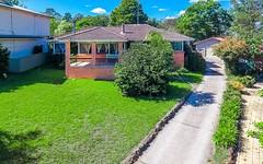 5 Haddon Place, Picton NSW