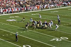 Alabama vs Vanderbilt (Redbird310) Tags: football nashville sec college vanderbiltcommadores alabamacrimsontide sports field