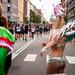 cph-halfmarathon---2017---pierre-mangez--170917-114406-lr_37108880322_o