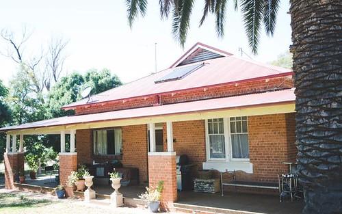 79 Croziers Lane, Ganmain NSW