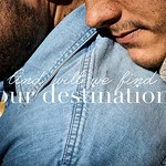 From my Instagram: ...And will we find our destination, within a time of resignation, a night of poetry and motion... to the end of times. #Love #Moment #Weddings #Samelove #WeggingPhotographer #Marriage thumbnail