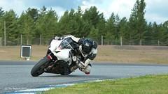 7D2_7422 (Holtsun napsut) Tags: motorbike motorbikes motorg motorrad moottoripyörä org holtsun napsut holtsu alastaro racing circuit race track rata päivä day kesä summer 7dmk2 sigma 70200
