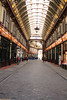 Leaden Hall Market (Sam. Parker) Tags: london cityoflondon leaden hall market