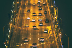 Man That I've Become (Thomas Hawk) Tags: america bayarea baybridge california sfbayarea sanfrancisco sanfranciscobayarea treasureisland usa unitedstates unitedstatesofamerica architecture bridge us fav10 fav25 fav50 fav100