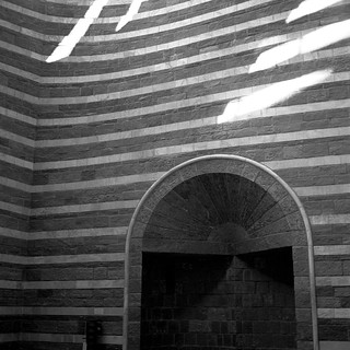 Chiesa San Giovanni battista, Mogno, 10312