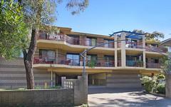 5/240-242 Targo Road, Toongabbie NSW