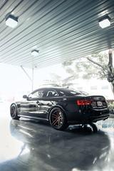 Audi S5 | RSS-6