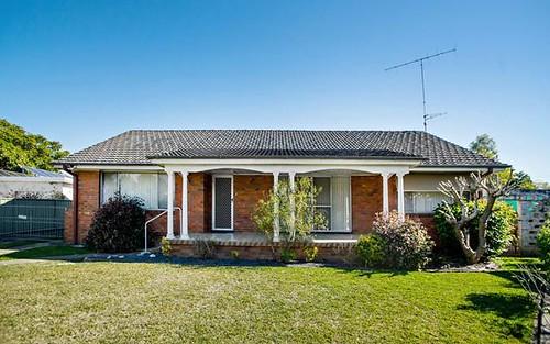 11 Hibiscus Close, Taree NSW