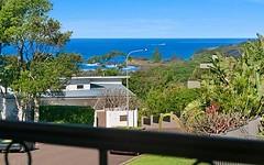 1 Sapphire Court, Lennox Head NSW