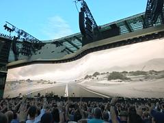 IMG_0901 (running74) Tags: u2 thejoshuatreetour2017 jt30 joshuatree london uk twickenham stadium live concert tour 20170708 konzert england
