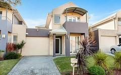 55 Seymour Drive, Flinders NSW