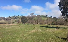 Lot 80 Withers Lane, Tumut NSW