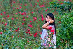 IMG_0068 (Tarek_Mahmud) Tags: 2017 bangladesh birolia people portrait rosegarden tmp tmphotography tarek tarekmahmud tarekmahmudphotogtaphy mhd outdoor travel trk trkmhd