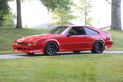 """WORK Meister - Toyota MK2 Supra Mike O'Brien • <a style=""""font-size:0.8em;"""" href=""""http://www.flickr.com/photos/64399356@N08/35786236953/"""" target=""""_blank"""">View on Flickr</a>"""
