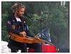 Xavier Rudd (daveelmore) Tags: xavierrudd band concert music festival floydfest 2017 floydva virginia musician manualfocus legacylens penfm43adapter fzuiko70mm12