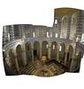 (Alexandre Dolique) Tags: d810 nikon italie italia italy toscane toscana pisa pise tour penchée leaning tower tore pendente piazza dei miracoli baptistere
