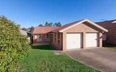149a Denton Park drive, Aberglasslyn NSW