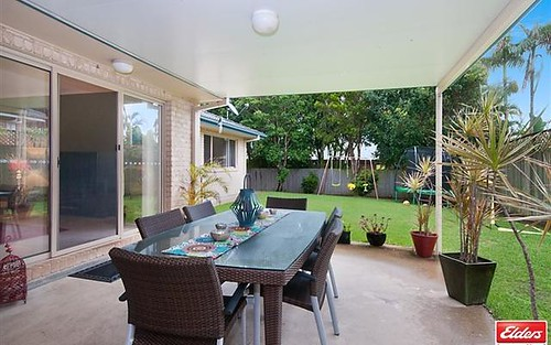 21 Fern St, Lennox Head NSW 2478