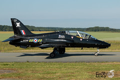 XX346 Royal Air Force British Aerospace Hawk T1A (EaZyBnA - Thanks for 1.000.000 views) Tags: xx346 aerospace hawkt1a raf royal autofocus airforce aviation air airbase belgium boeing flugzeug florennes airbaseflorennes baseaériennedeflorennes twm tacticalweaponmeet royalairforce britishaerospacehawkt1a t1a ngc nato exercise planespotter planespotting plane eazy eos70d ef24105mmf4lisusm canon canoneos70d ebfs
