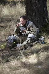 170730HM965558 (Washington National Guard) Tags: second