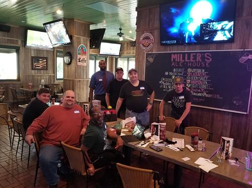 New England Bar Citizen Aug 2017