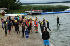 "I Mityng Triathlonowy - Nowe Warpno 2017 (86) • <a style=""font-size:0.8em;"" href=""http://www.flickr.com/photos/158188424@N04/36027205664/"" target=""_blank"">View on Flickr</a>"