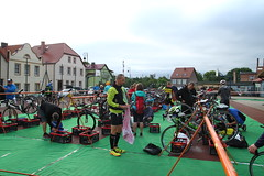 "I Mityng Triathlonowy - Nowe Warpno 2017 (7) • <a style=""font-size:0.8em;"" href=""http://www.flickr.com/photos/158188424@N04/36027351314/"" target=""_blank"">View on Flickr</a>"