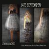 My 60L Secret for THURSDAY at Meander (lemaniaindigo) Tags: my 60l secret sl seondlife lemania meander dresses
