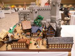 BBTB2017 443.jpg (Bill Ward's Brickpile) Tags: lego bbtb bbtb2017 bricksbythebay bricksbythebay2017 convention santaclara mocs