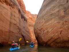 hidden-canyon-kayak-lake-powell-page-arizona-southwest-2763