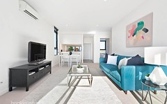 305/1 Studio Walk, Richmond VIC