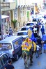 Develi gelin alayı (Biga'm1) Tags: hüseyinbaşaoğlu huseyinbasaoglu türkiye turkey turkei turquie çanakkale dardanel biga pegai nikond300s carlzeissjenaausjenapancolar50mmf18zebraversiyon carlzeissjena ausjena pancolar50mmf18zebra pancolar5018