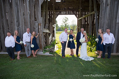 Boyne Mountain Beach House Restaurant Deer Lake Photo-58 (paulretherford) Tags: boynewedding boyneusa boynemountain beachhouserestaurant deerlakewedding beachhouserestaurantwedding paulretherfordphotography