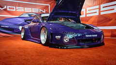 Importfest Toronto 2017 (chaozbanditfoto) Tags: toronto ontario canada importfest importfesttoronto porsche 911 997 carrera 911carrera oldnew oldnew997