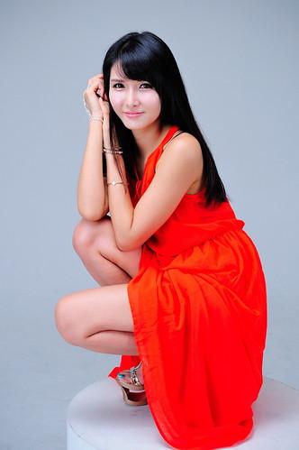 cha_sun_hwa631