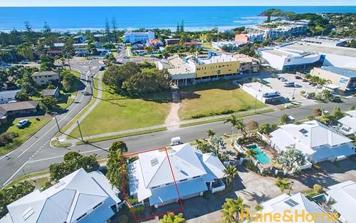 2 /73 Hastings Road, Cabarita Beach NSW