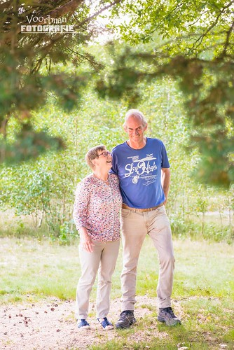 0821 Familieshoot Assen (Voortman Fotografie) WEB-4