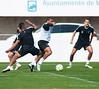#balón #ball #equipo #team #2016 #estadiociudaddemálaga #málaga #españa #spain #málagacf #malagacf #fútbol #football #entrenamiento #training #deporte #sport #photography #photographer #picoftheday #sonystas #sonyimages #sonyalpha #sonyalpha350 #sonya350 (Manuela Aguadero) Tags: españa sonystas 2016 deporte estadiociudaddemálaga sonya350 sonyimages football team spain entrenamiento fútbol picoftheday malagacf equipo photography sonyalpha sonyalpha350 málagacf photographer balón training alpha350 sport málaga ball